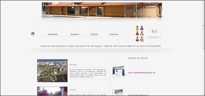 Web / E-commerce